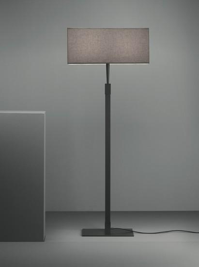 Lucy bronze floor lamp younique plus treniq 1 1516610976204