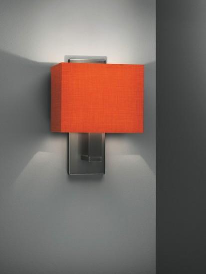Lucy bronze floor lamp younique plus treniq 1 1516610989743