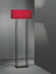 Lucy-Burnished-Floor-Lamp2_Younique-Plus_Treniq_0