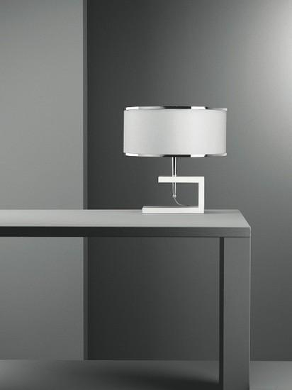 White table lamp younique plus treniq 1 1516611996846