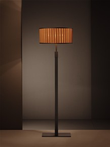 Ginevra-Classic-Flat-Shade-Burnished-Floor-Lamp_Younique-Plus_Treniq_1