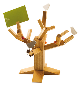 Wooden-Tree.Three-Dimensional-Puzzles._Well-Done®-Dobre-Rzeczy_Treniq_0