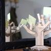 Wooden tree.three dimensional puzzles. welldone%c2%ae dobre rzeczy treniq 1 1516635462756