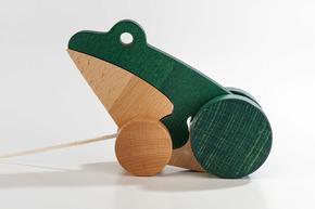 Froggy-Talkie._Well-Done®-Dobre-Rzeczy_Treniq_5
