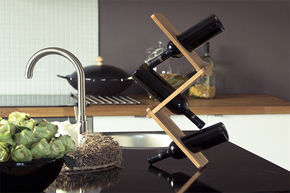 Gravity.Wine-Stand._Well-Done®-Dobre-Rzeczy_Treniq_0