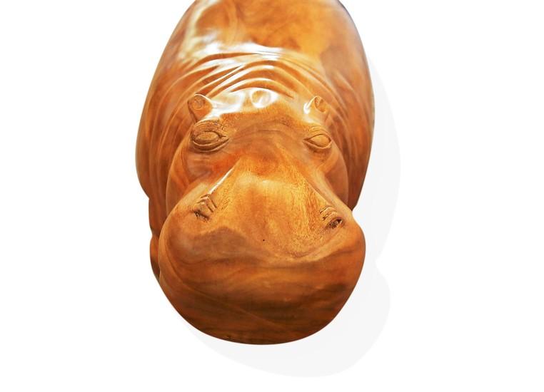 Mighty hippo! avana africa treniq 1 1516698171490