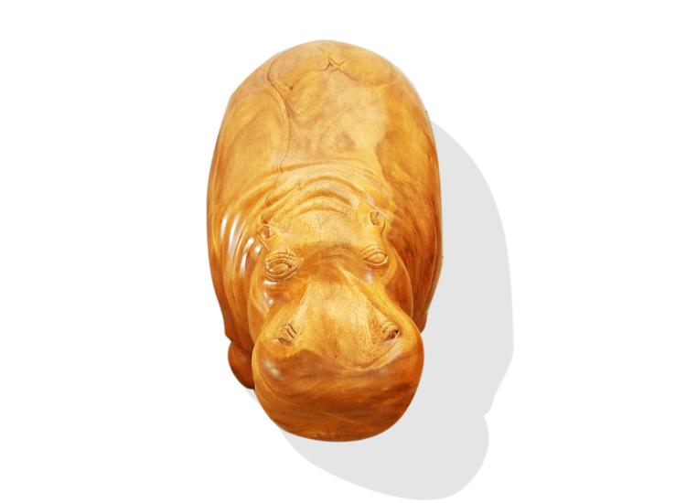Mighty hippo! avana africa treniq 1 1516698171492