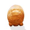 Mighty hippo! avana africa treniq 1 1516698171493