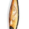 Ghana yellow giraffe mask avana africa treniq 1 1516700152760