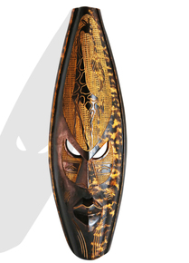 Ghana-Shaded-Giraffe-Mask_Avana-Africa_Treniq_0