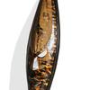 Ghana shaded giraffe mask avana africa treniq 1 1516701438215