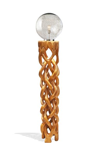Piece of peace lamp avana africa treniq 1 1516702487092