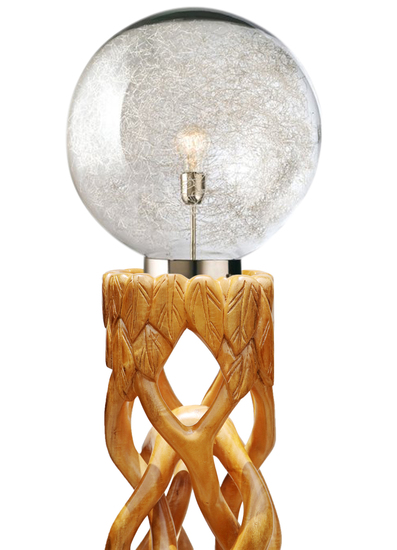 Piece of peace lamp avana africa treniq 1 1516702487098
