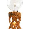 Piece of peace lamp avana africa treniq 1 1516702487104