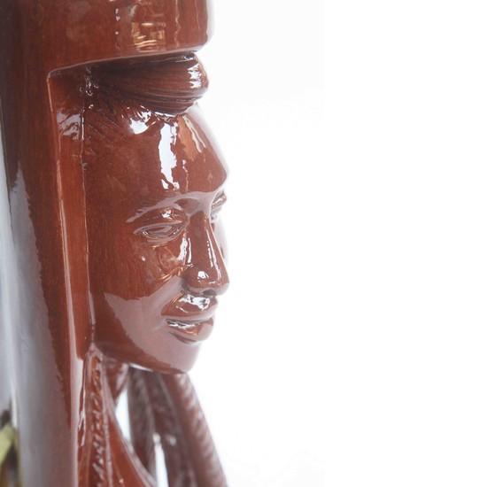 An angelic profile avana africa treniq 1 1516702697026