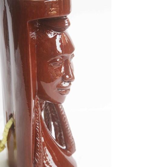 An angelic profile avana africa treniq 1 1516702697032