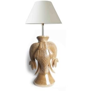 Ram-Head-Lamp_Avana-Africa_Treniq_0