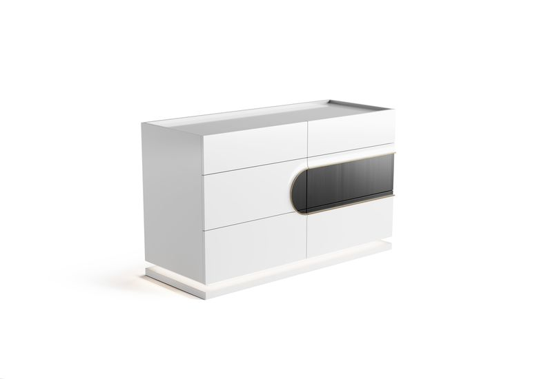 chest of drawers space  aparattus treniq 1 1516718800783