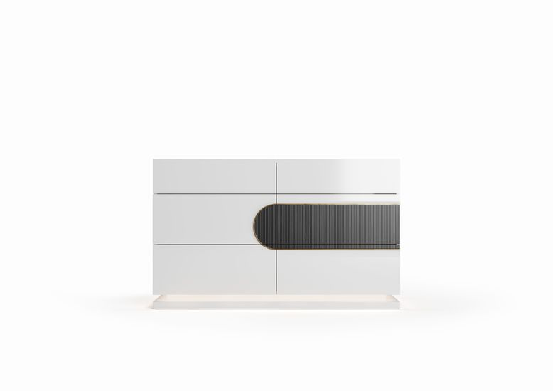 chest of drawers space  aparattus treniq 1 1516718800781