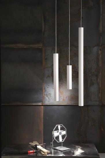 A tube large matt white 9010 studio italia design treniq 1 1516726944788