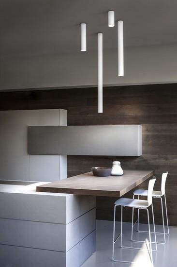 A tube large matt white 9010 studio italia design treniq 1 1516726997629