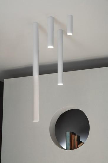 A tube large matt white 9010 studio italia design treniq 1 1516727009405