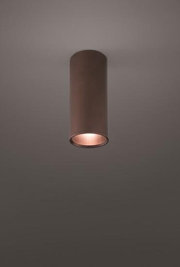 A tube large coppery bronze studio italia design treniq 1 1516727303923
