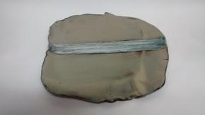 Organic-Matt-Plate_109-Ceramics_Treniq_0