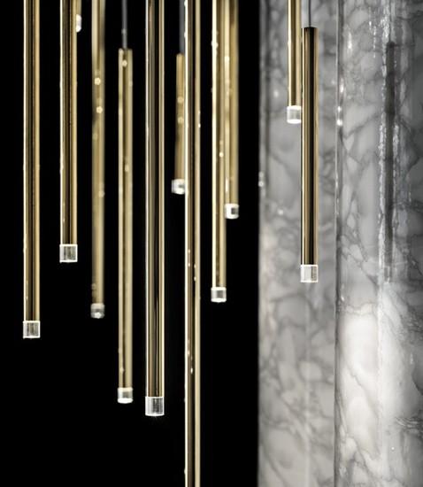 A tube nano small gold studio italia design treniq 1 1516783812066