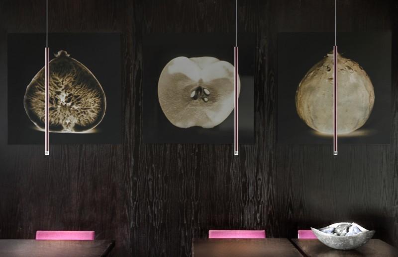 A tube nano small rose gold studio italia design treniq 1 1516783923603