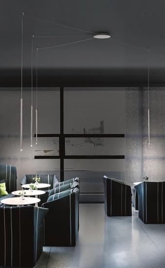 A tube nano medium matt white 9010 studio italia design treniq 1 1516784045828