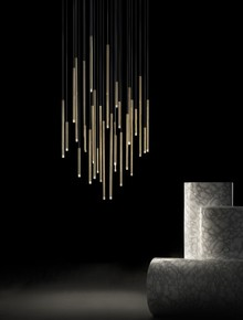 A-Tube-Nano-Medium-Gold_Studio-Italia-Design_Treniq_0