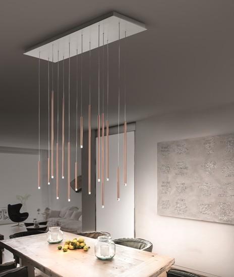 A tube nano medium gold studio italia design treniq 1 1516785088335
