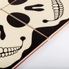 Skull mural 20 tiles bussoga sc treniq 1 1516787415331