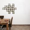 Skull mural 20 tiles bussoga sc treniq 1 1516787415338