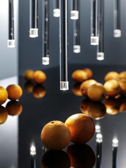 A tube nano large chrome studio italia design treniq 1 1516787470052