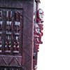 Dogon buffet 1.5 metres avana africa treniq 1 1516788186295