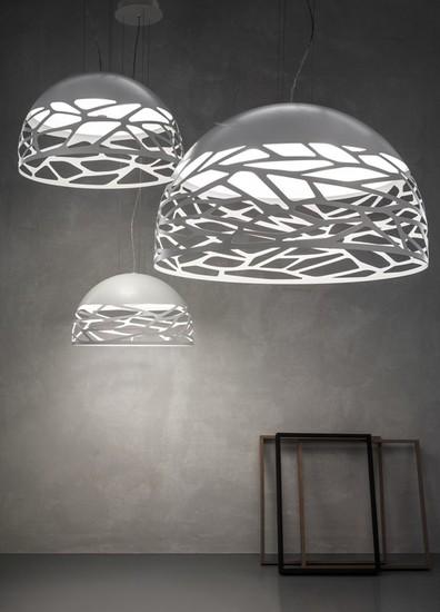 Kelly dome medium 60 matt black studio italia design treniq 1 1516789736988
