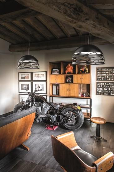 Kelly dome medium 60 matt black studio italia design treniq 1 1516789744758
