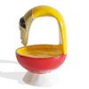 Peau baule yellow red avana africa treniq 1 1516790212368