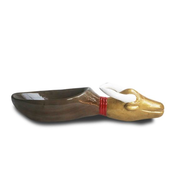 Ceremonial spoon small avana africa treniq 1 1516790458507