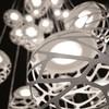 Kelly cluster matt white 9010 studio italia design treniq 1 1516791943968