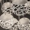 Kelly cluster matt white 9010 studio italia design treniq 1 1516791948696