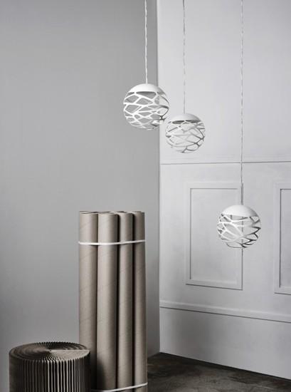 Kelly cluster matt white 9010 studio italia design treniq 1 1516791966509