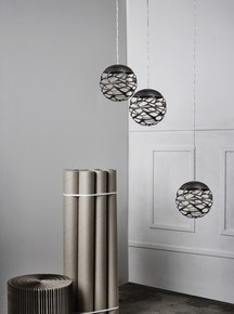 Kelly-Cluster-Matt-Black_Studio-Italia-Design_Treniq_1