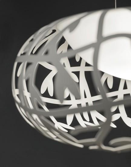 Maggio matt white 9010 studio italia design treniq 1 1516792639529