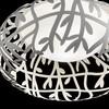 Maggio matt white 9010 studio italia design treniq 1 1516792641465