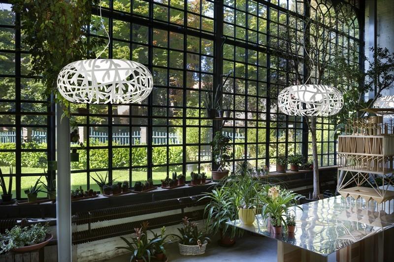 Maggio matt white 9010 studio italia design treniq 1 1516792651446