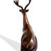 Antelope dark avana africa treniq 1 1516793767231