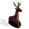 Antelope dark avana africa treniq 1 1516793767233